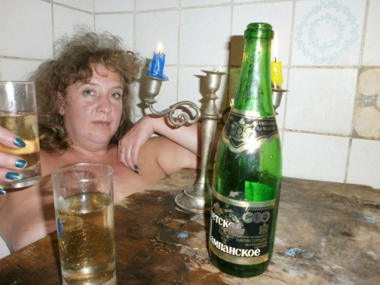 свернуть тонкую шампанское фото смешное переписки