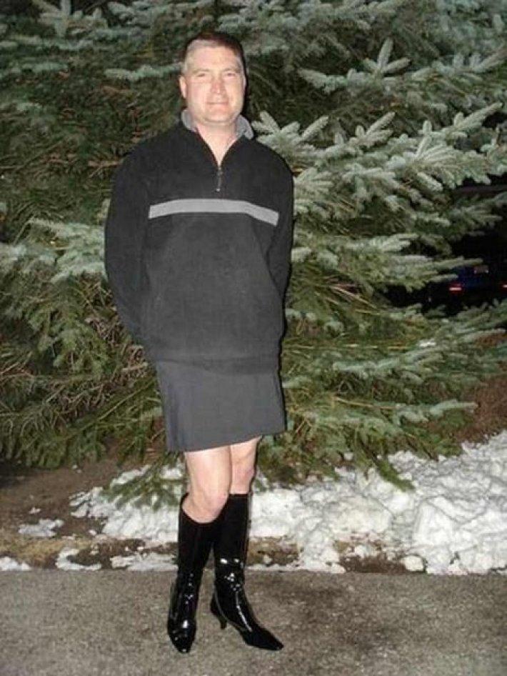 новинки фото приколы мужики на каблуках отличаются